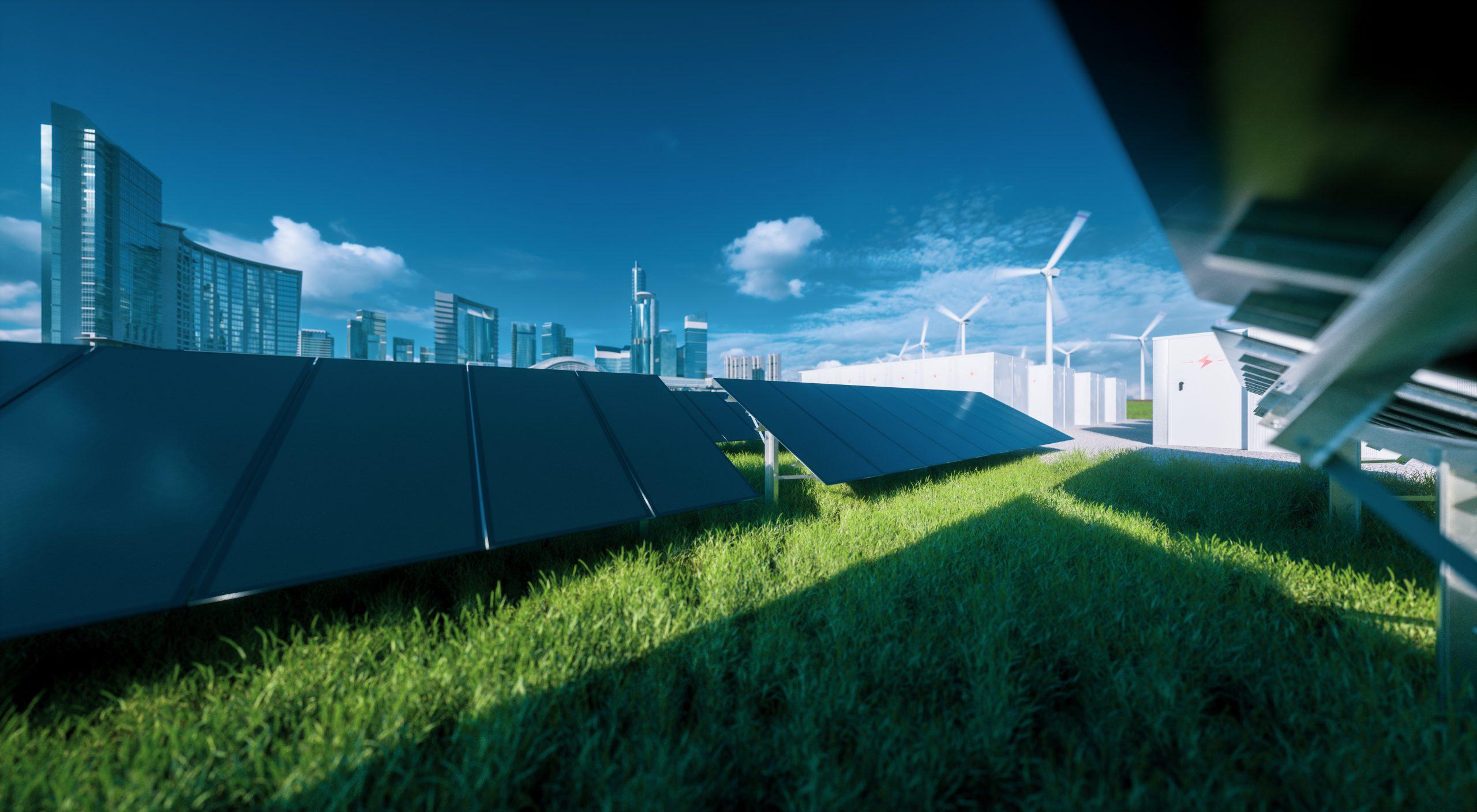 Awesense Deploys Its Digital Energy Platform To Accelerate V2G, Storage And Microgrid Integration With Northwest Utility.