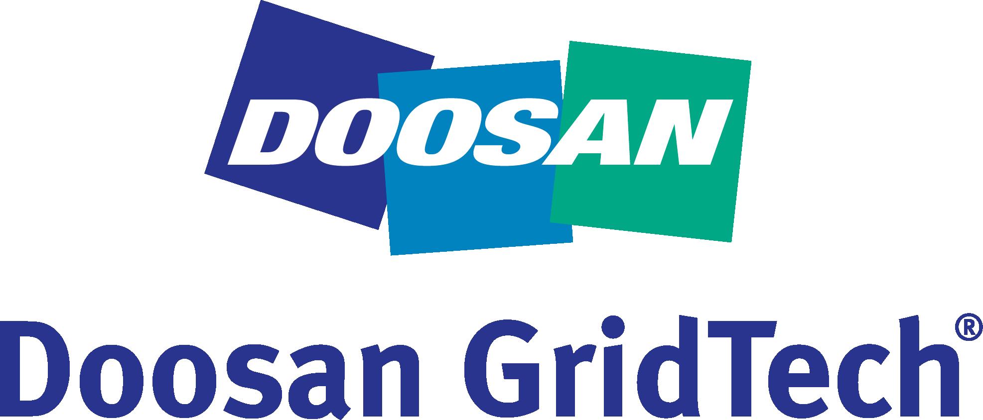 Doosan GridTech's DERO