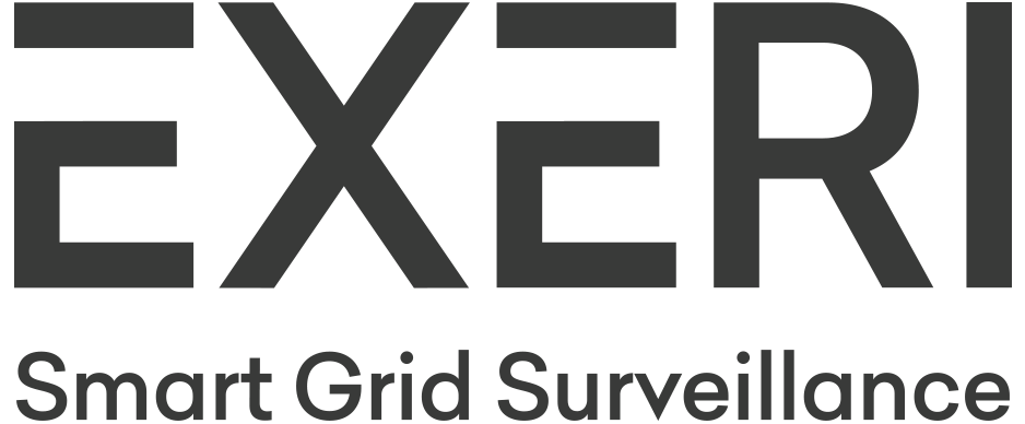 Exeri Smart Grid Surveillance