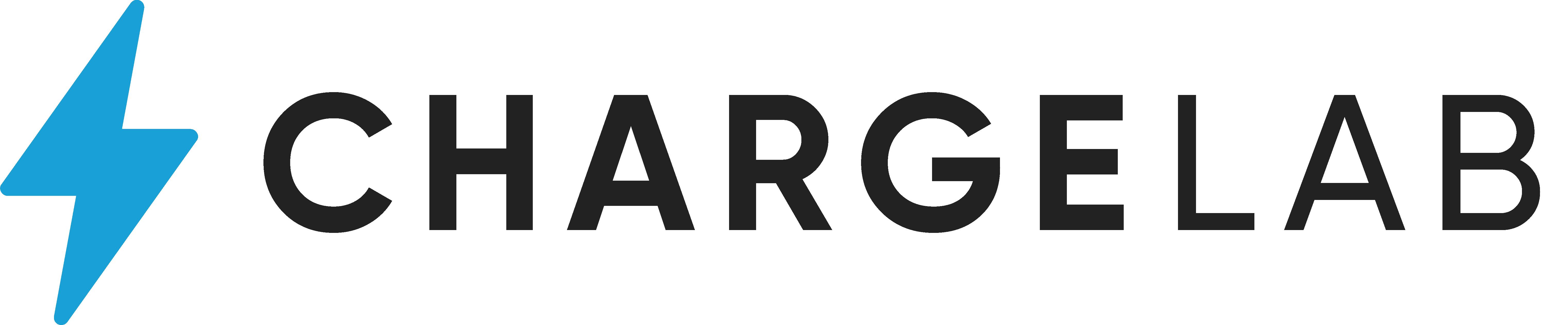 ChargeLab