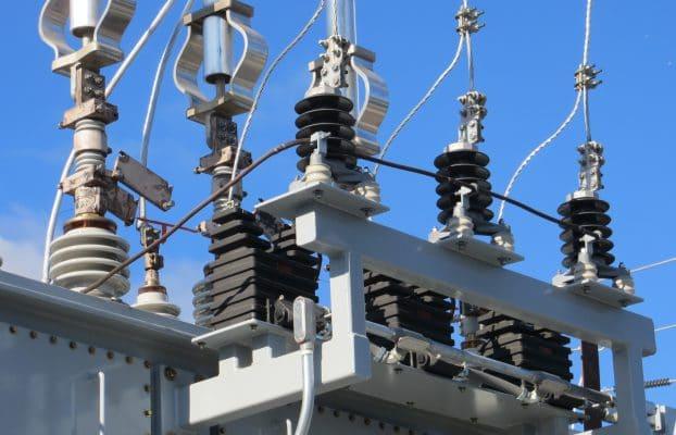 Asset Management in the Awesense Digital Energy Platform