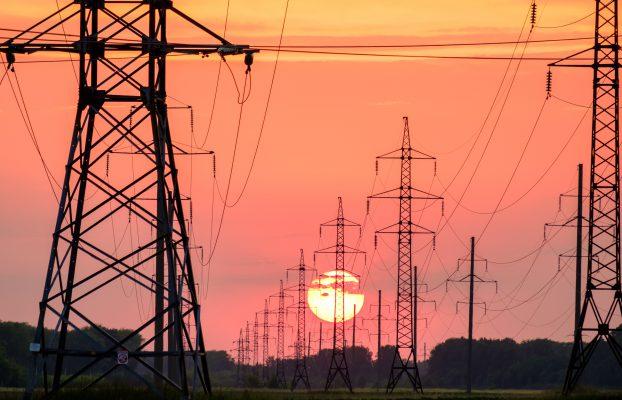 Awesense technology driving power grid modernization in West Africa