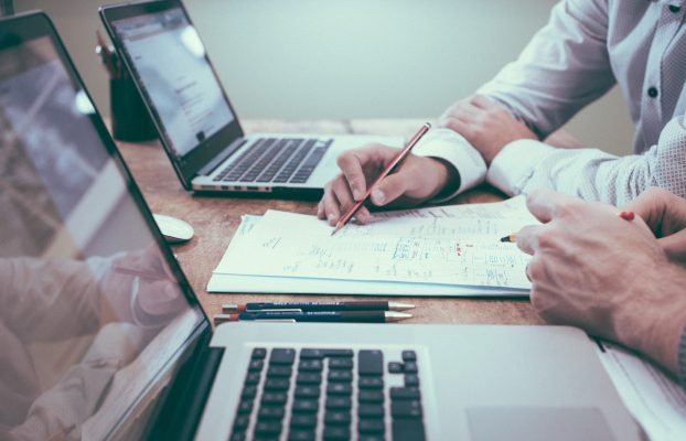 Driving Revenue for Solution Integrators